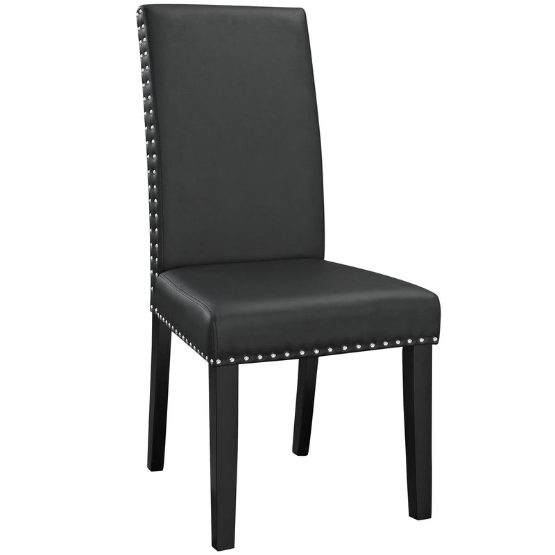 Patrick Side Chair