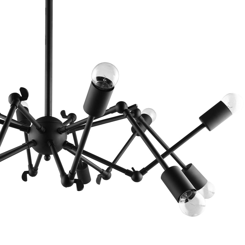 Asteria Ceiling Light