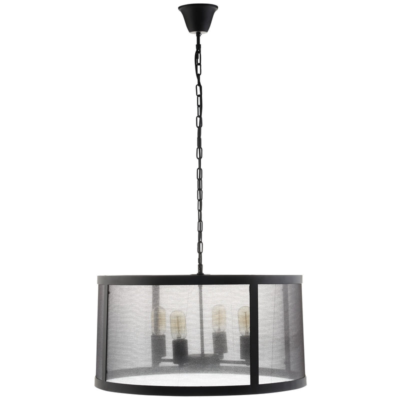 Verglas Chandelier