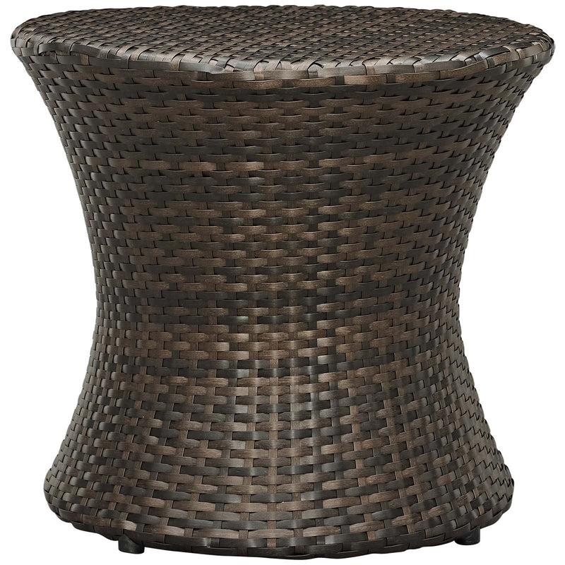 Marley Outdoor Side Table
