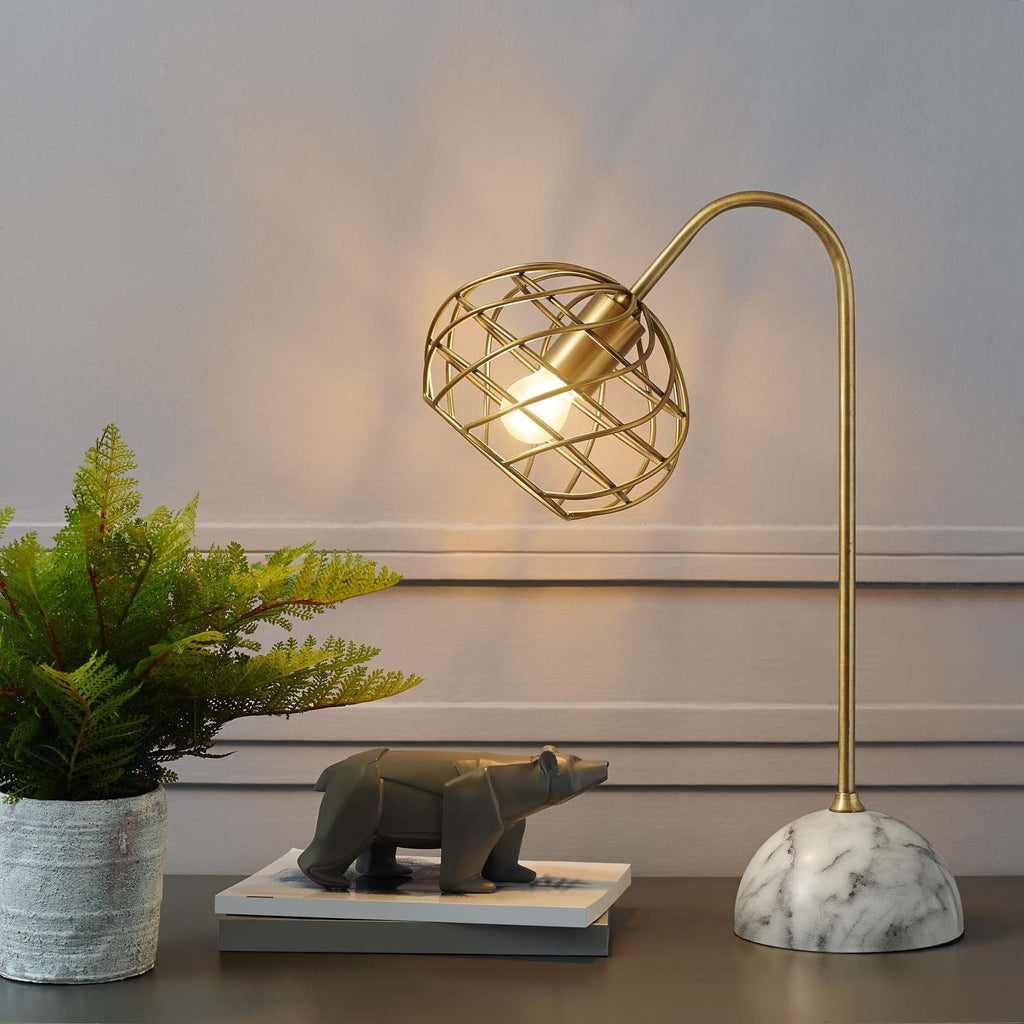 Dorothy Table Lamp