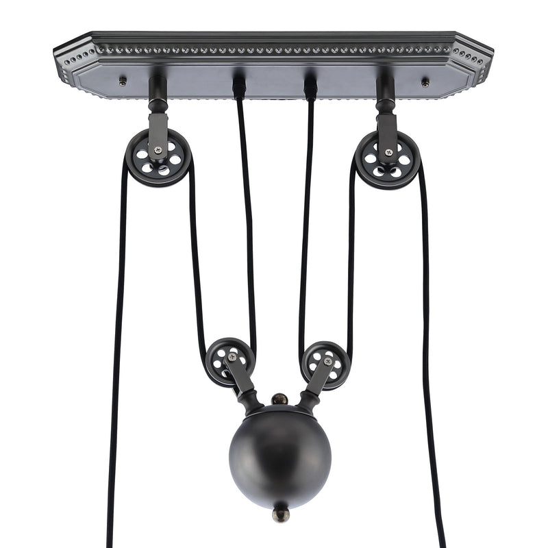 Guth Ceiling Lamp