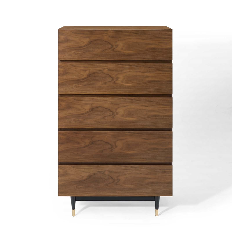 Tribeca Tall Chest