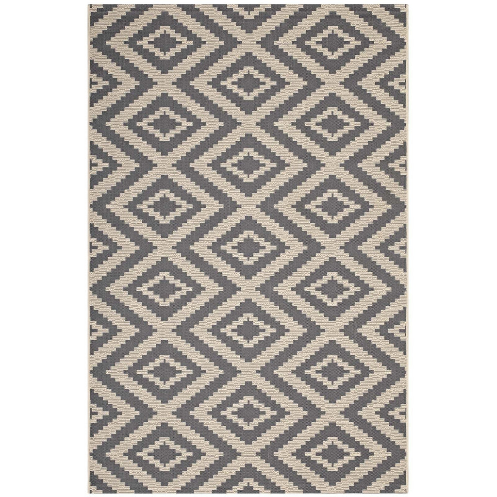 Zane Outdoor Rug