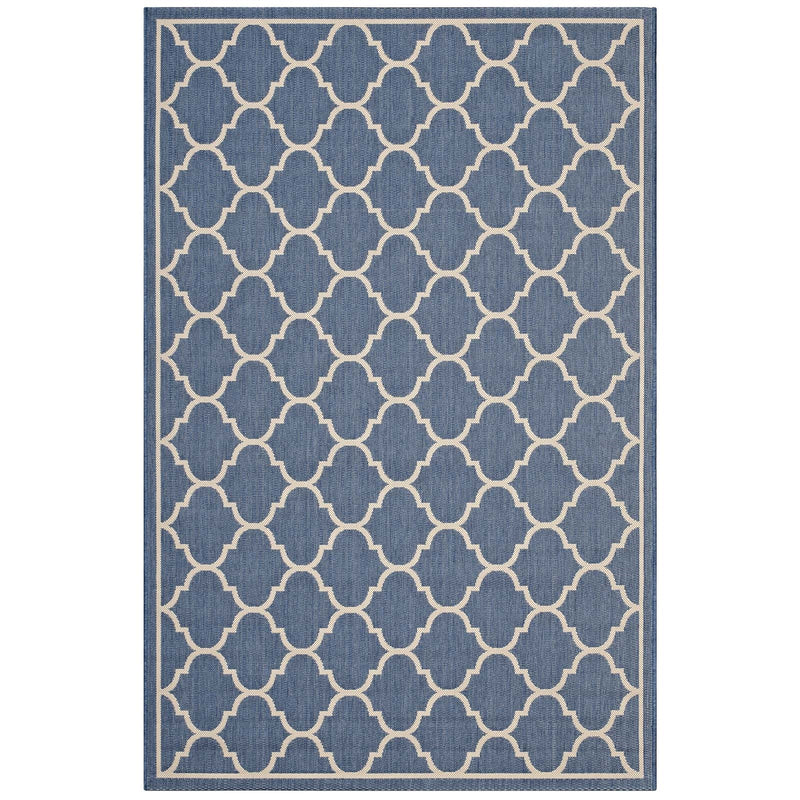 Sailor Outdoor Rug