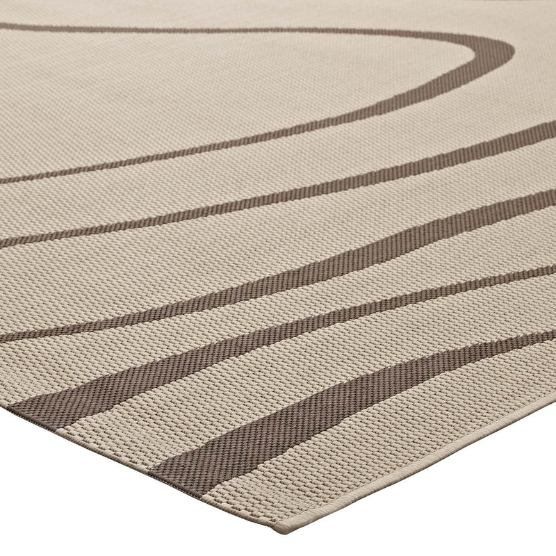 Blyss Indoor/Outdoor Rug