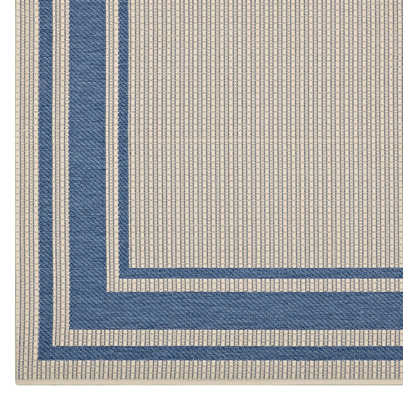 Chet Outdoor Rug