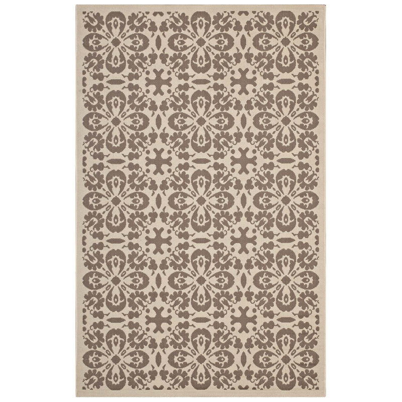 Esma Outdoor Rug
