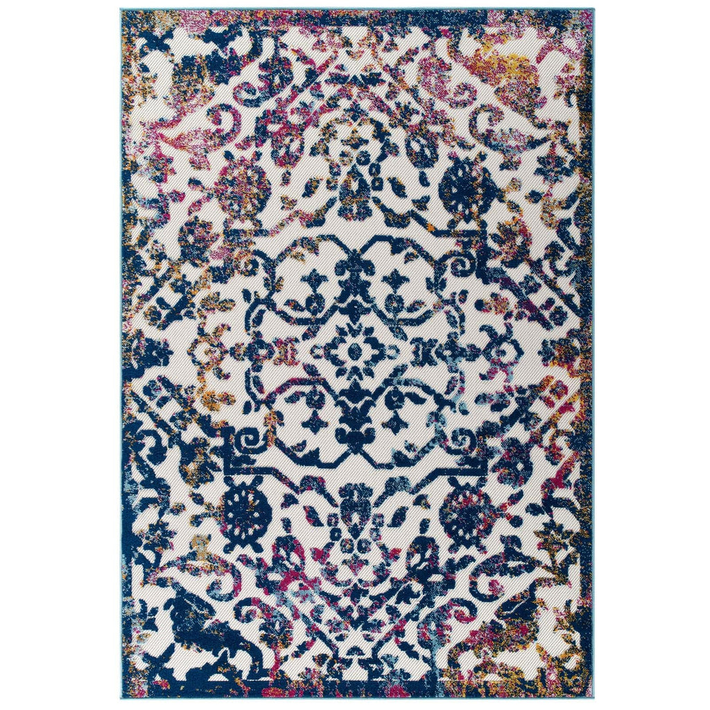 Hilary Outdoor Rug