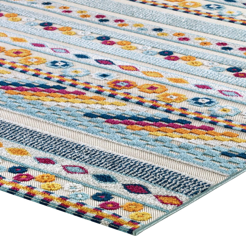 Miami Outdoor Rug