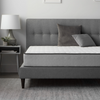 "Weekender 8"" Hybrid Firm Mattress"