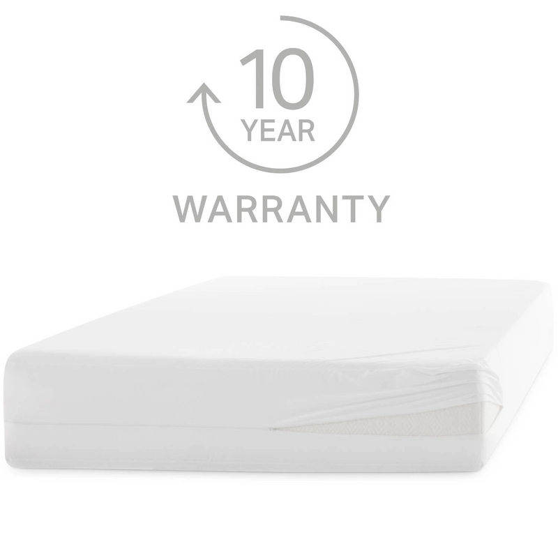 Weekender Mattress Encasement Protector