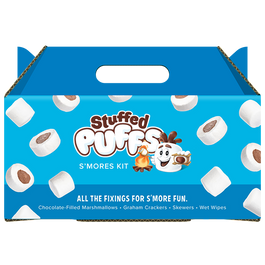 S'mores Kit image
