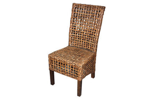 Weave Dining Chair