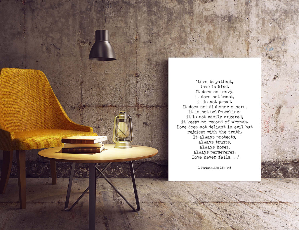 Phenomenal Woman Poem Print - BookQuoteDecor