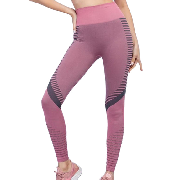 Excel Marl Leggings