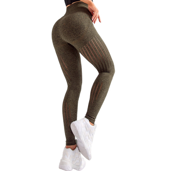 Accelerate Leggings