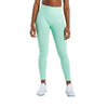 Vibe Fit Light Green / S Vital Seamless Leggings