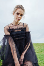 Load image into Gallery viewer, Jasper Tulle Dress