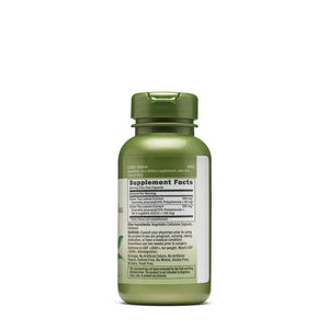 GNC HP GREEN TEA COMPEX 500mg 100 CAPS