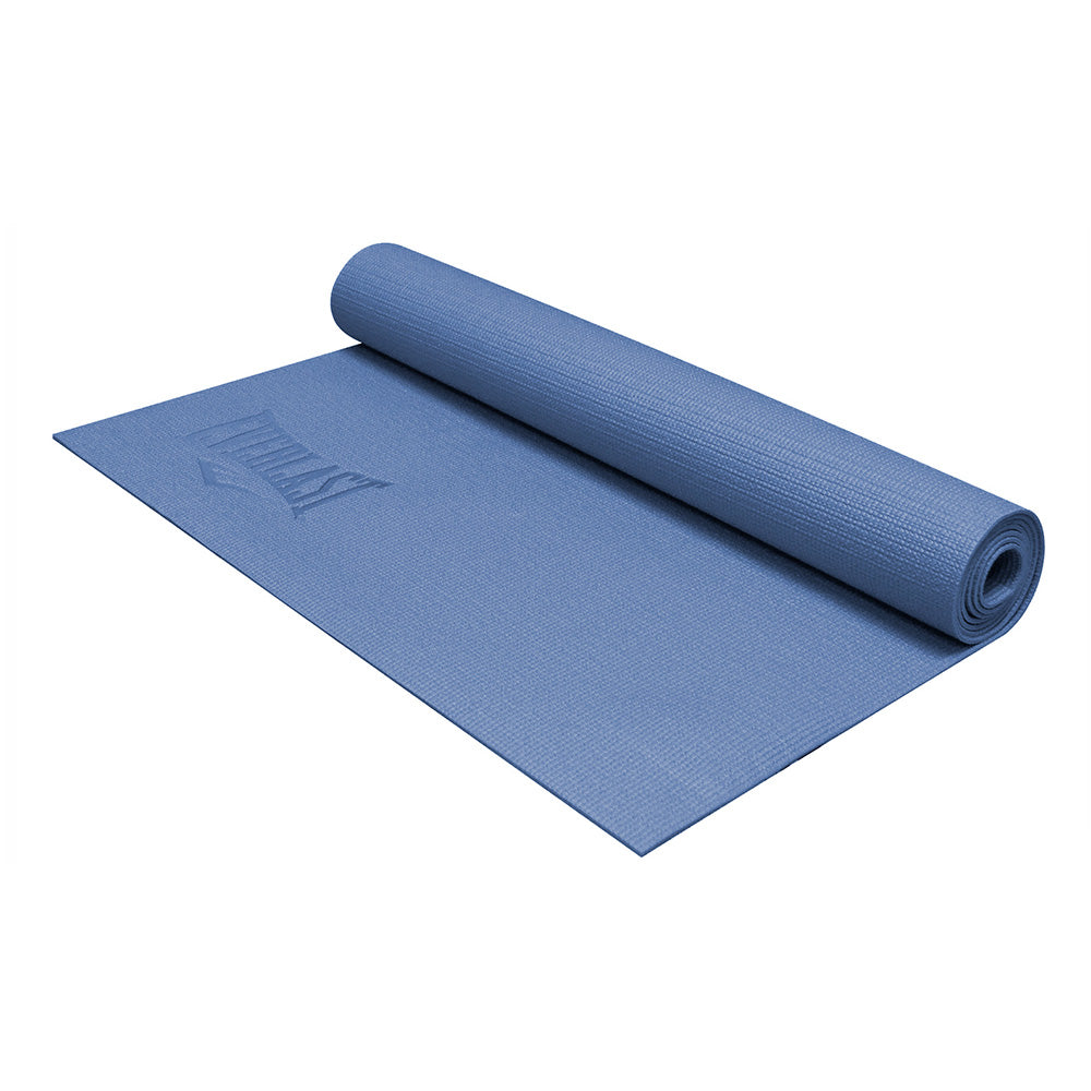 EVERLAST YOGA MAT 3MM