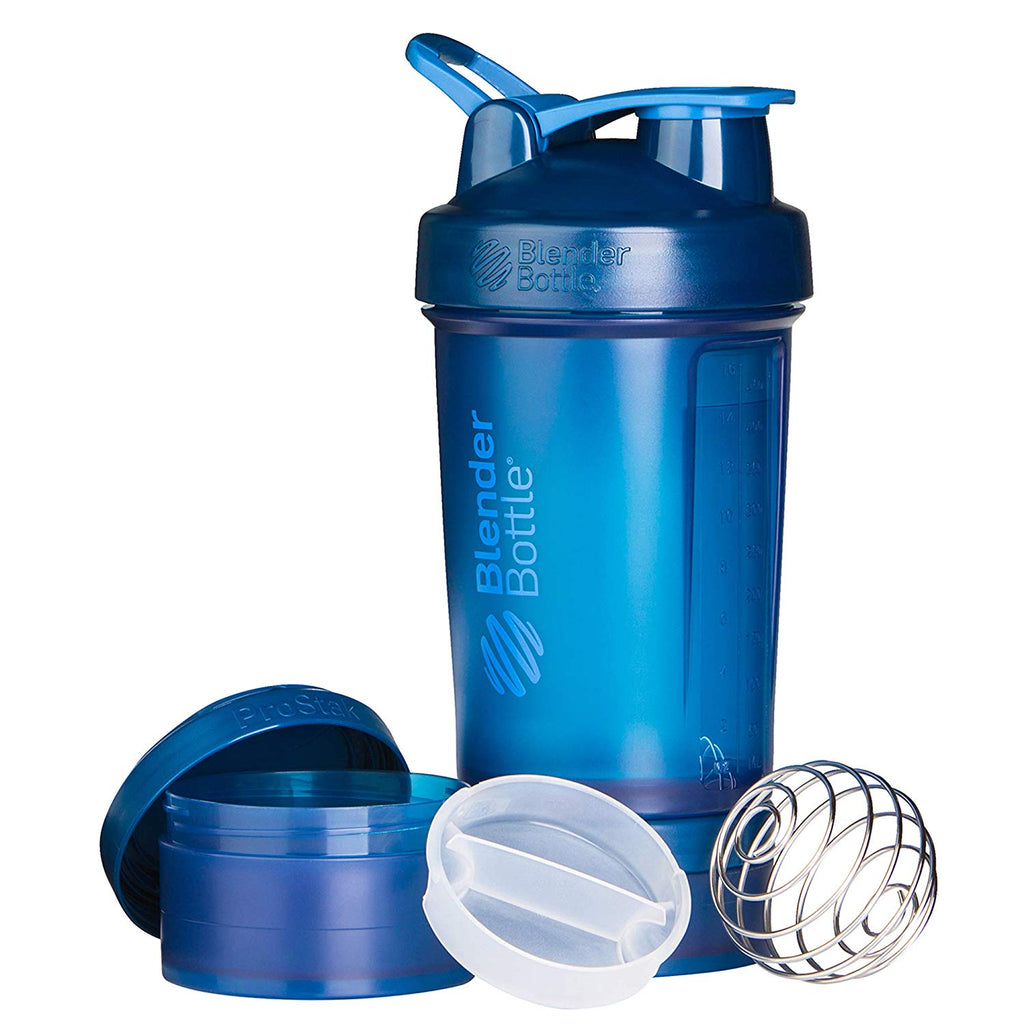 Blender Bottle Prostack 22Oz