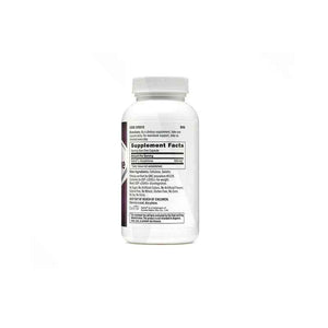 GNC L-GLUTATHIONE 50MG 50 TABLETS