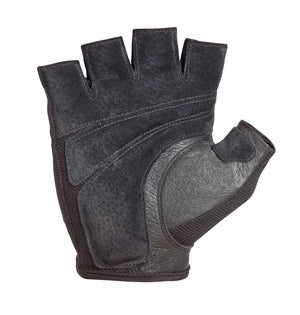HARBINGER GUANTES POWER GLOVE