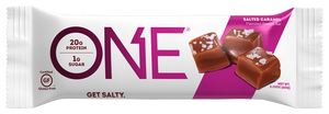 HEALTHY PROTEIN BAR ONE 60g