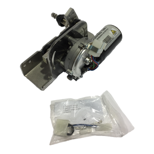 MOTOR WIPER T62 PORT SIDE