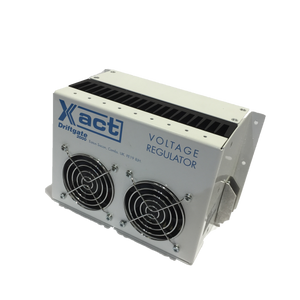 REGULATOR VOLTAGE 100A 24-30V INPUT/24.5
