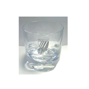 Fairline Shield Acrylic Tumbler