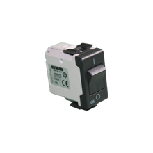 Load image into Gallery viewer, CIRCUIT BREAKER 5AMP GW30371 BLACK