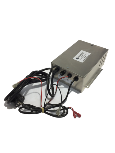 POWER SUPPLY UNI (SUMP PUMP) 12/110/230V