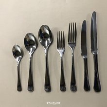 Load image into Gallery viewer, Cutlery Radford Bright Range - 7 Pc Set