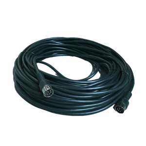 CABLE POWERLINK 2.5MM MK111 20MT B&O
