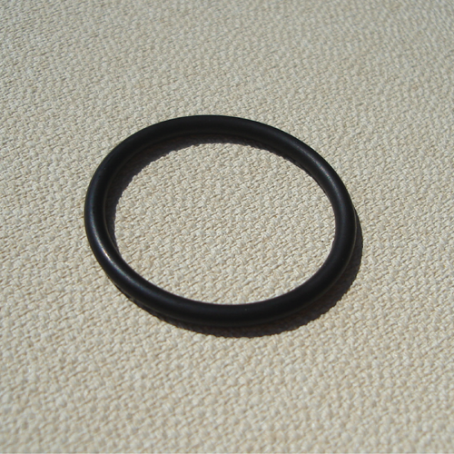 Seal Current Style Round Water Filler