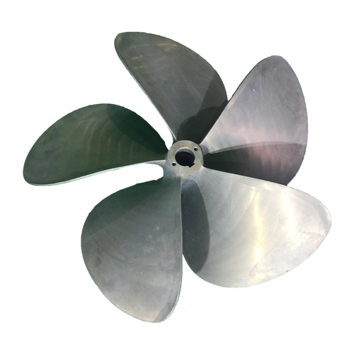 PROPELLER - 34 X 47.5 X 5 HYP CAT C32 S68 - PAIR