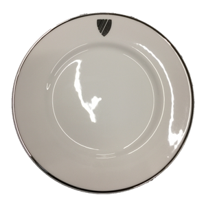 Fairline Boats Crockery - Limited Stock Available