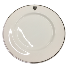 Load image into Gallery viewer, Fairline Boats Crockery - Limited Stock Available