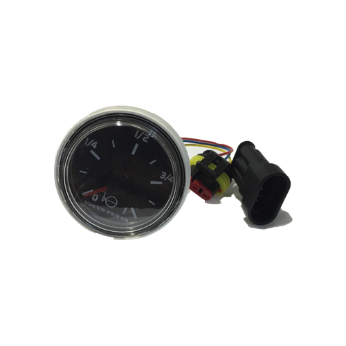 VOLVO PENTA WATER LEVEL GAUGE 3809992