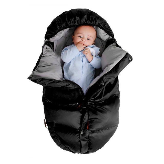 sleeping bag 2018