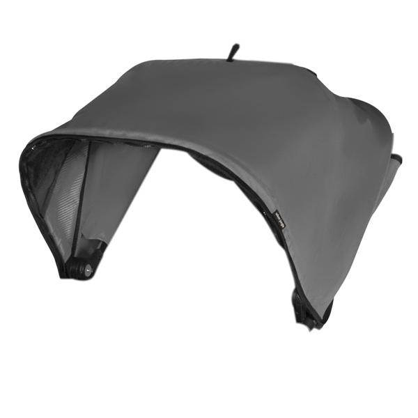 pre-2015 urban jungle™ sunhood