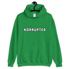 Load image into Gallery viewer, Korrupted Hoodie