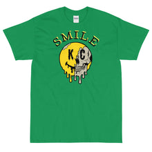 Load image into Gallery viewer, Smile T-Shirt