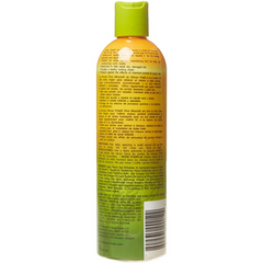 African Pride Olive Miracle Maximum Strengthening Moisturizer Lotion - blackhairboutique.co.uk