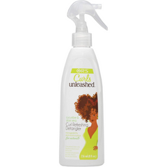 ORS Curls Unleashed Detangling Refresher - blackhairboutique.co.uk