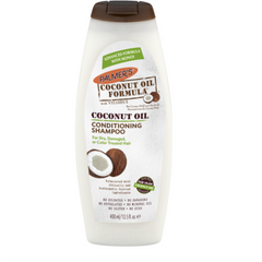 Palmer's Coconut Oil Conditioning Shampoo - blackhairboutique.co.uk