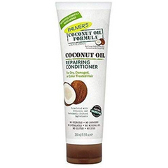 Palmer's Coconut Oil Repairing Conditioner - blackhairboutique.co.uk