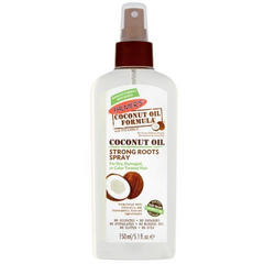 Palmer's Coconut Oil Strong Roots Spray - blackhairboutique.co.uk